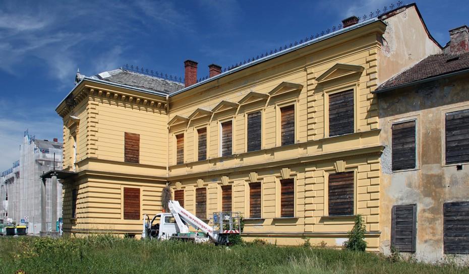 Projektstart_Palais Löwenfeld_02