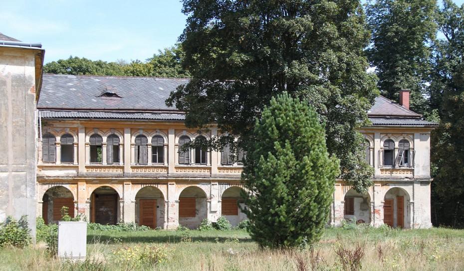 Projektstart_Palais Löwenfeld_04