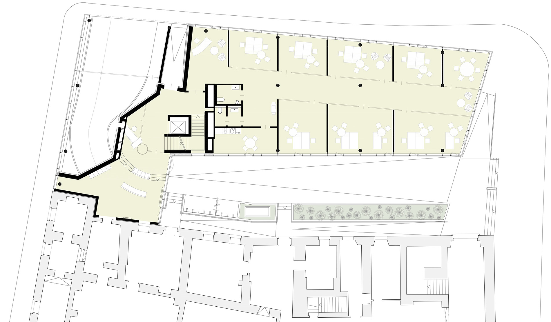 Baubeginn-Museumstrasse_03