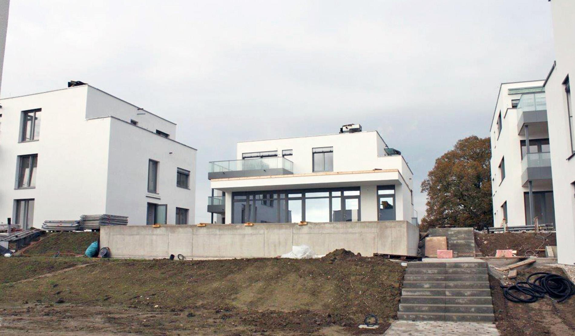 Baufortschritt_Pöstlingbergpark_02