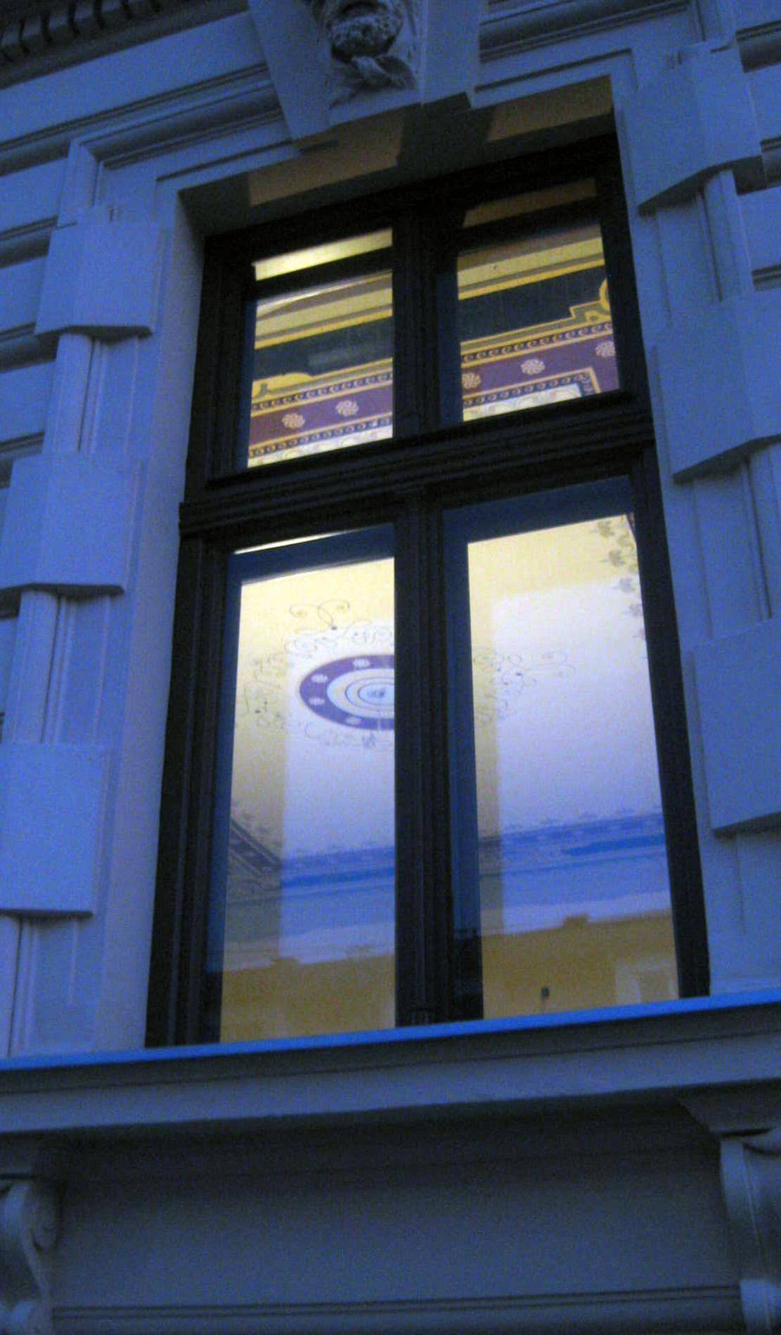 12/Baufortschritt_Palais-Löwenfeld_06