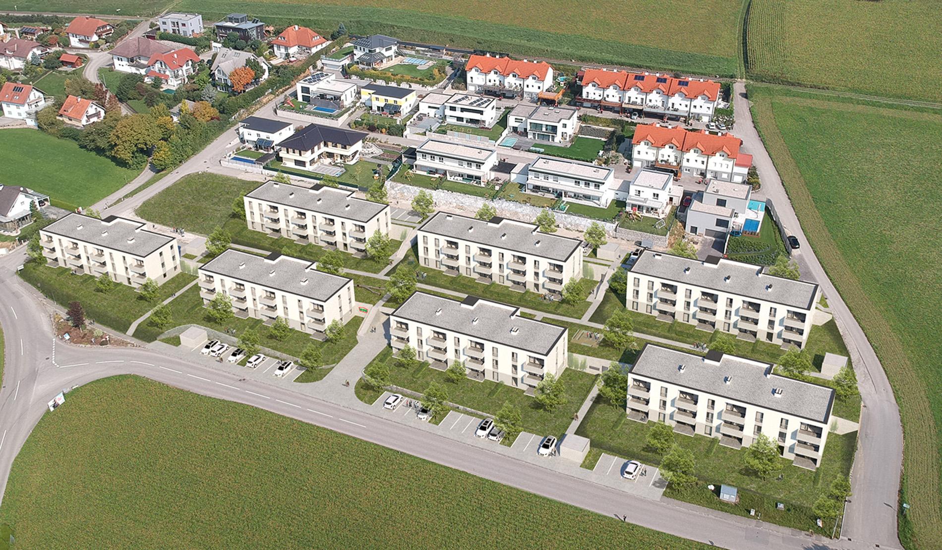 10/Baubewilligung_WA-Steinhaus_02