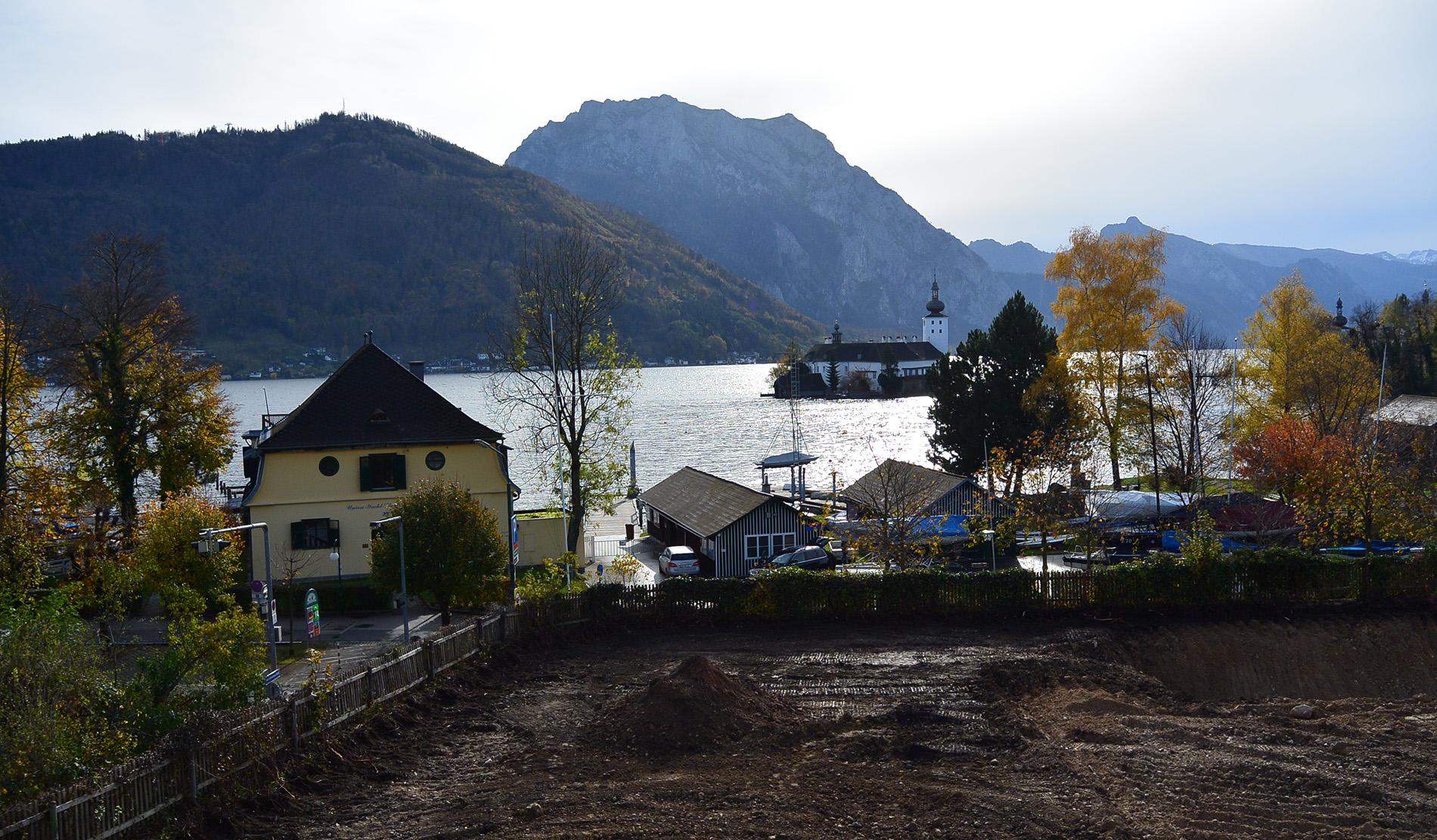 11/Baubeginn_Gmunden_02