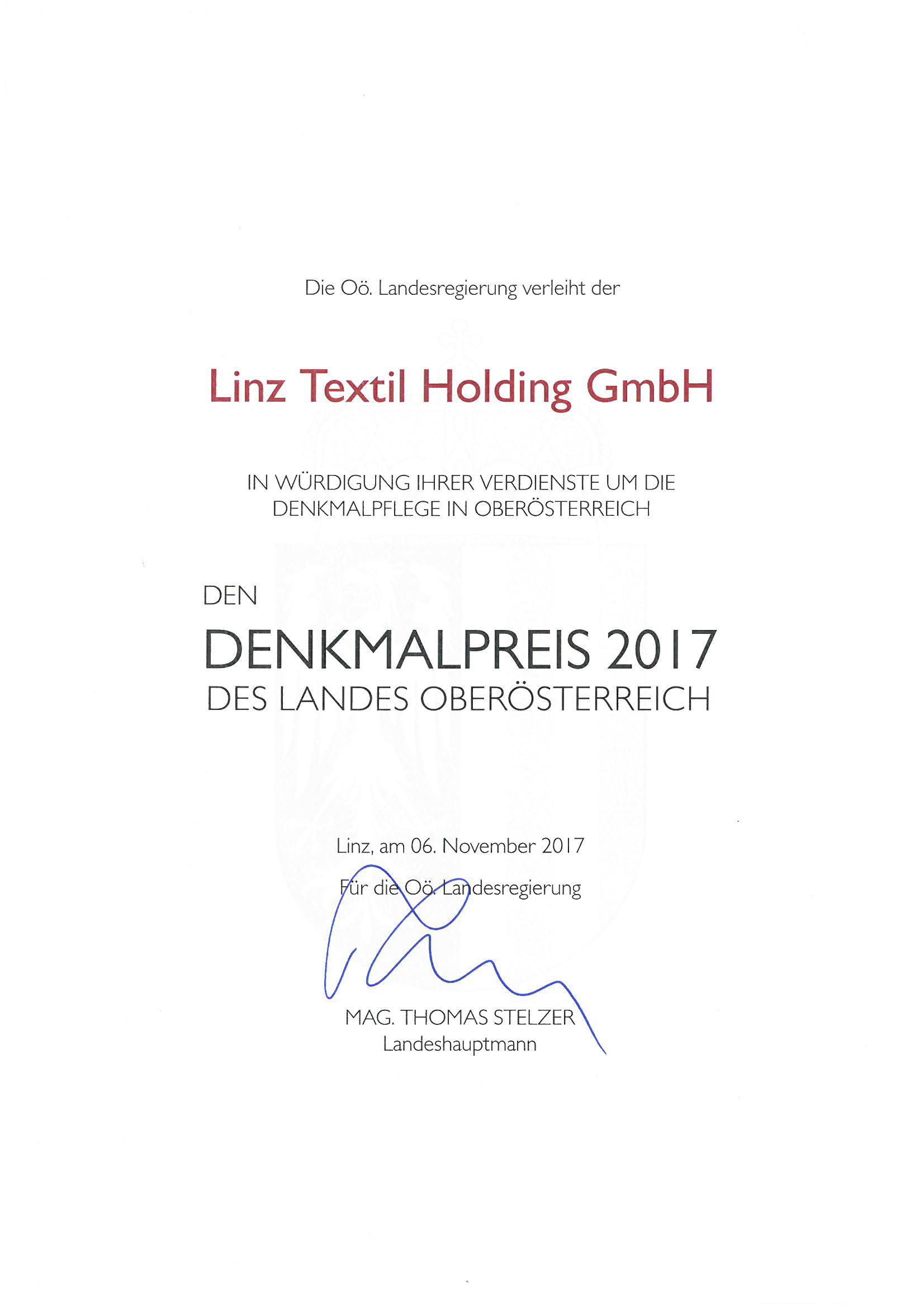 11/Denkmalpreis_OÖ_2017_04