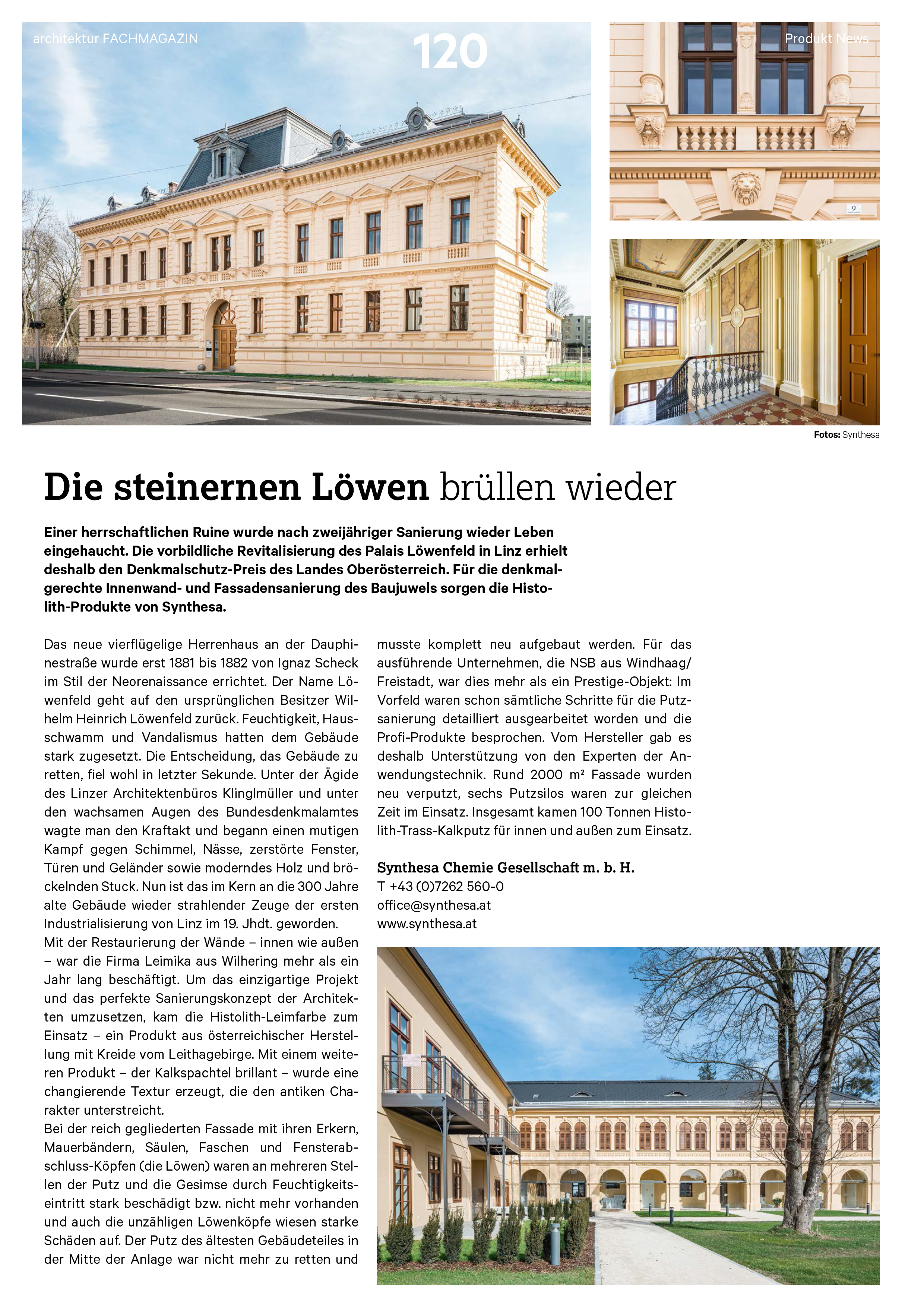 10/Architektur-Online_Löwenfeld_02.jpg